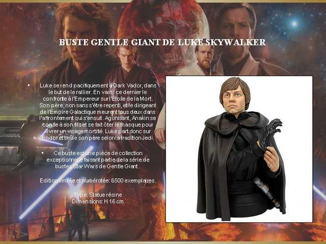 Gentle Giant 003