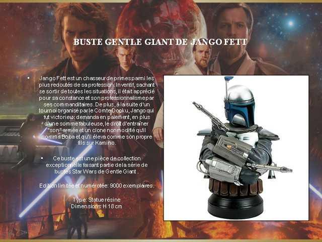 Gentle Giant 004