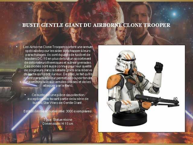 Gentle Giant 005